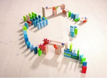 HABA Building Blocks