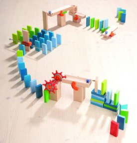 7081-building-blocks-domino-b3