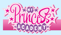 My Princess Academy