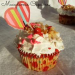 CupcakeMainPicture