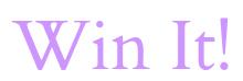 WinItGiveawayTemplate