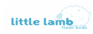 Little Lamb Floor Beds Review - A Spectacled Owl