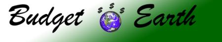 BudgetEarthLogocopy2