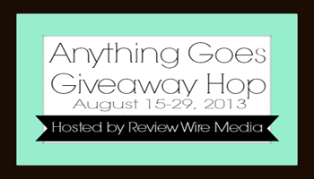 Anything-Goes-Giveaway-Hop