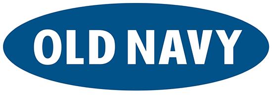 OldNavy_Logo_NEW_pms2955