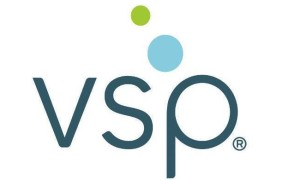 Save money on glasses and eye exams with VSP Vision Care #sponsored