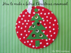How-to-Make-a-Fabric-Christmas-Ornament
