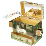 enchantmints-unicorn-jewelry-box-educational-toys-400x400