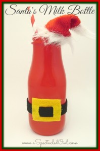 SantaMilkBottle7