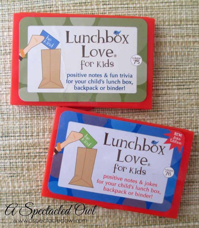 LunchboxLove1