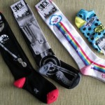 Sock It to Me Review & Giveaway