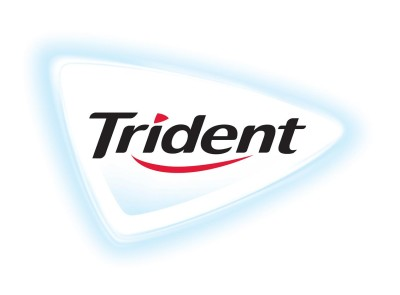 Trident Teams up with Smiles Across America #HealthySmiles #Giveaway