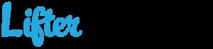 larger-logo-300x70