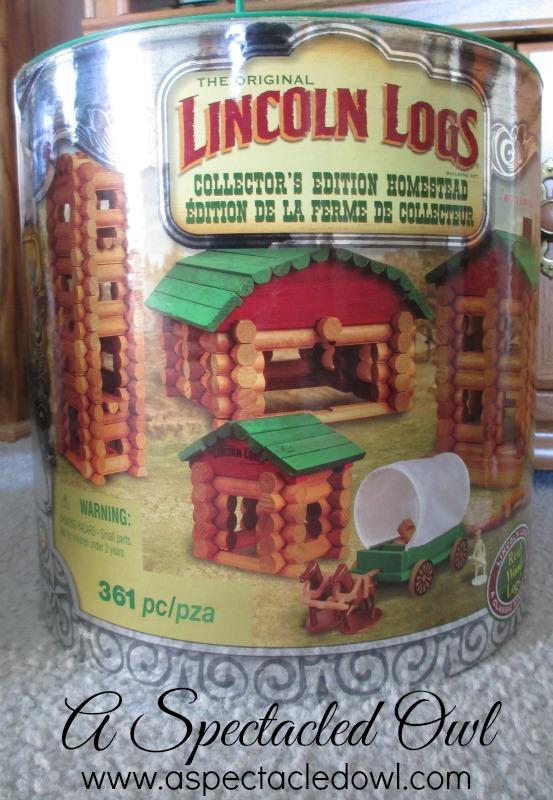 LincolnLogs4