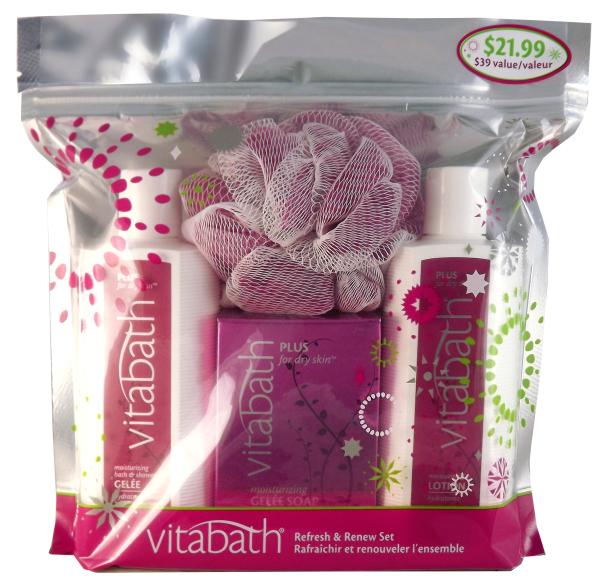Vitabath_FH14_Classic_RefreshRenew_05660004000_PLUS