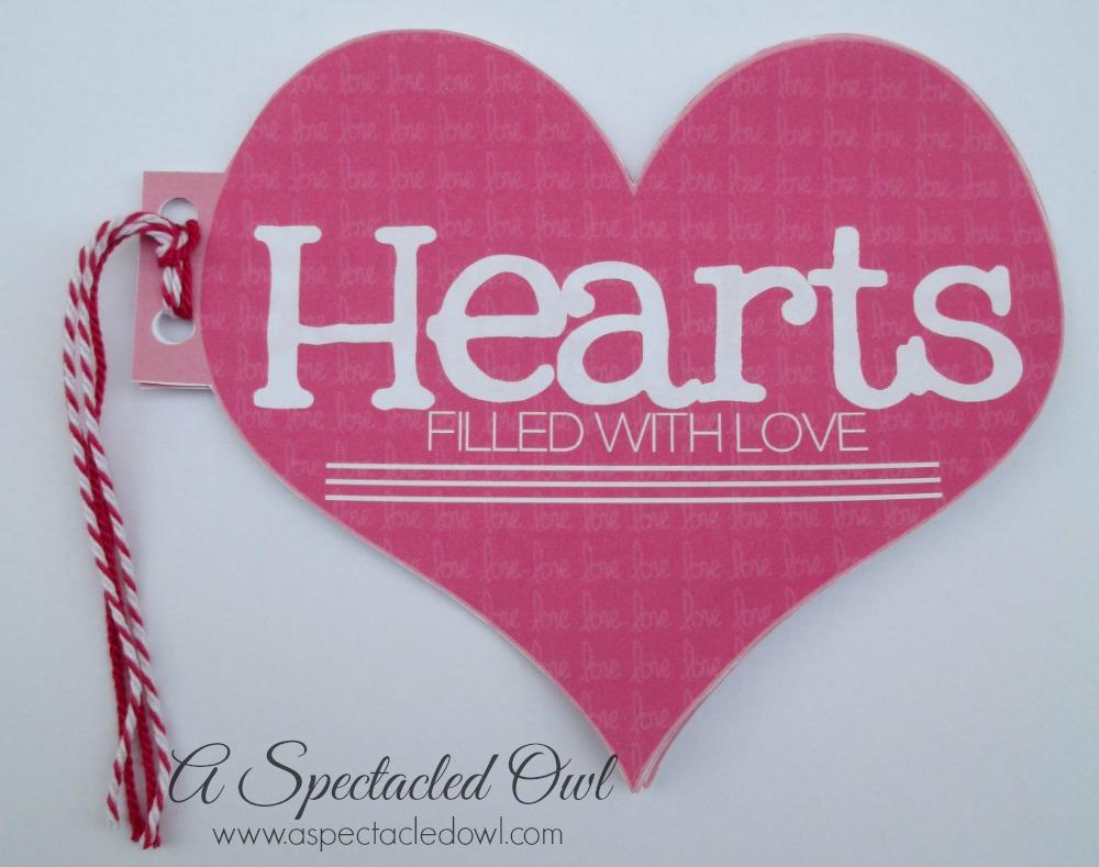 HeartBook1