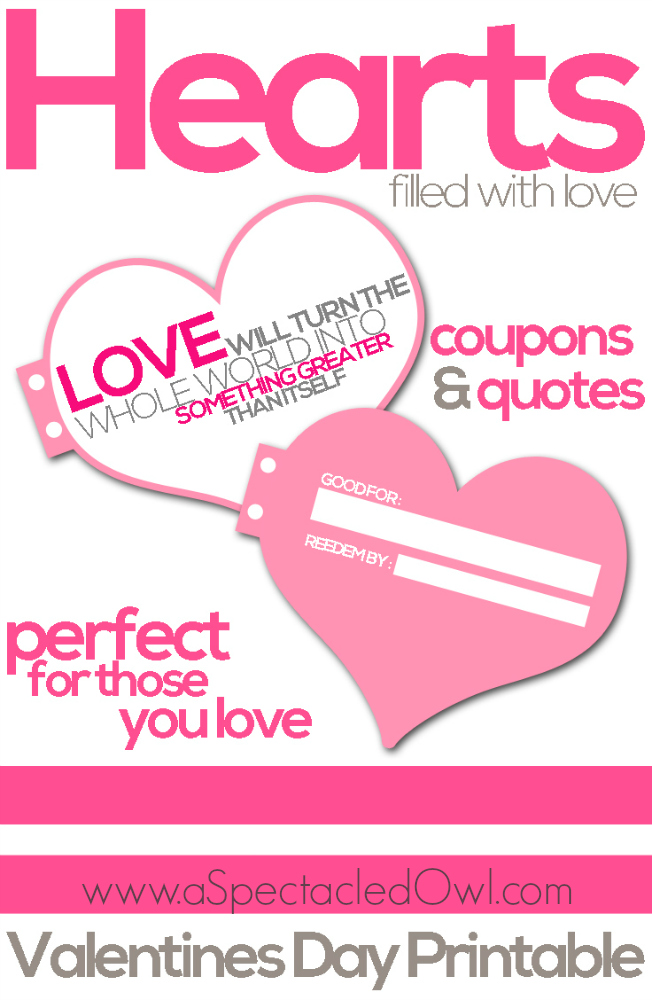 Hearts Filled with Love Pinterest1