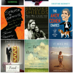 Resolving to #ReadMore in 2015 with Kobo