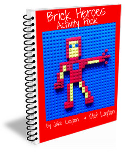 Brick-Heroes-Activity-Pack-Cover-250x300