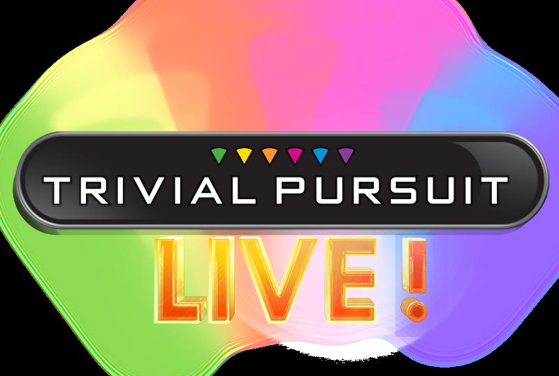 Trivial Pursuit Live logo_11_1407276314