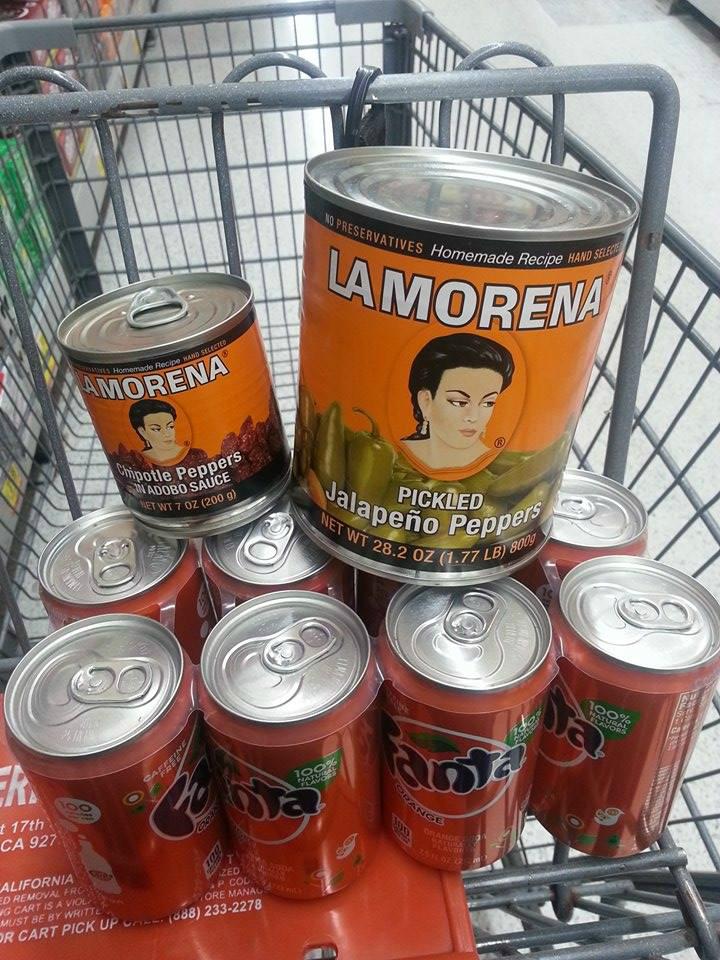 LaMorena6