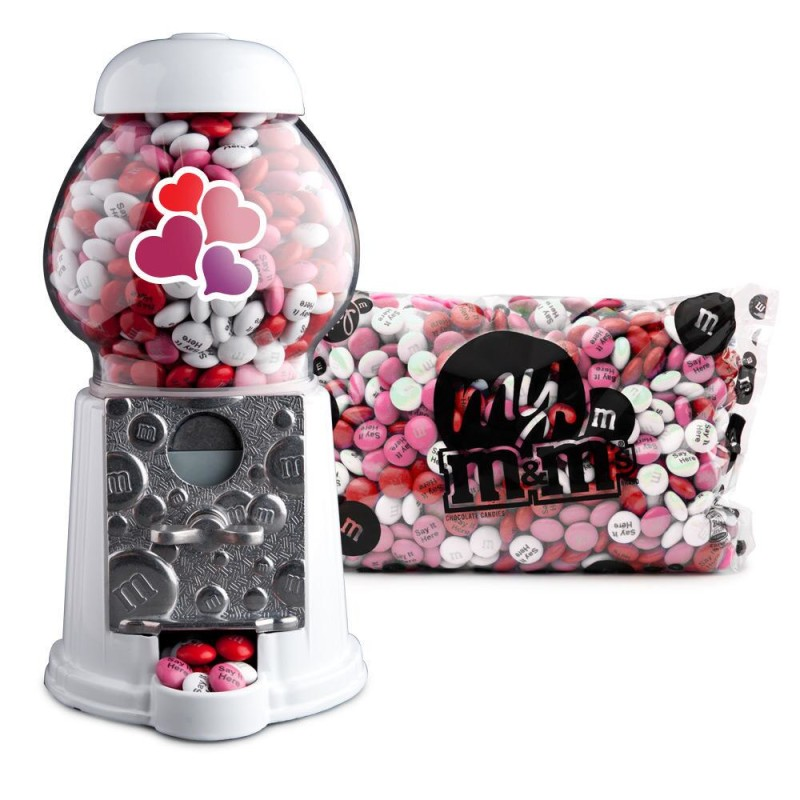 Personalized Gifts for Valentine's Day