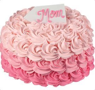 MothersDay-Cake_Enlarged_v2