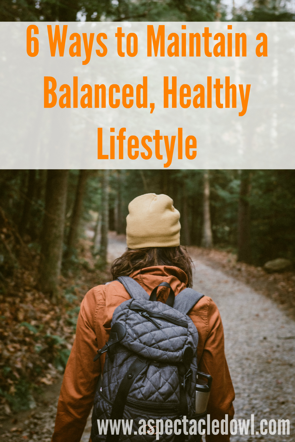 how to maintain a healthy lifestyle Explains diabetes abcs and ways to stay healthy and control the disease  4 steps to manage your diabetes for life step 1: learn about diabetes step 2:.