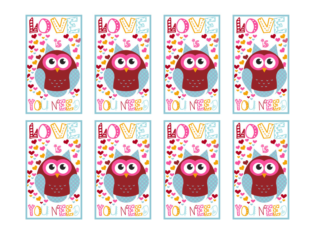 It's just a graphic of Printable Valentine Cards for Teacher for pencil
